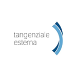 TE_logo