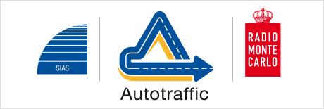 Autotraffic